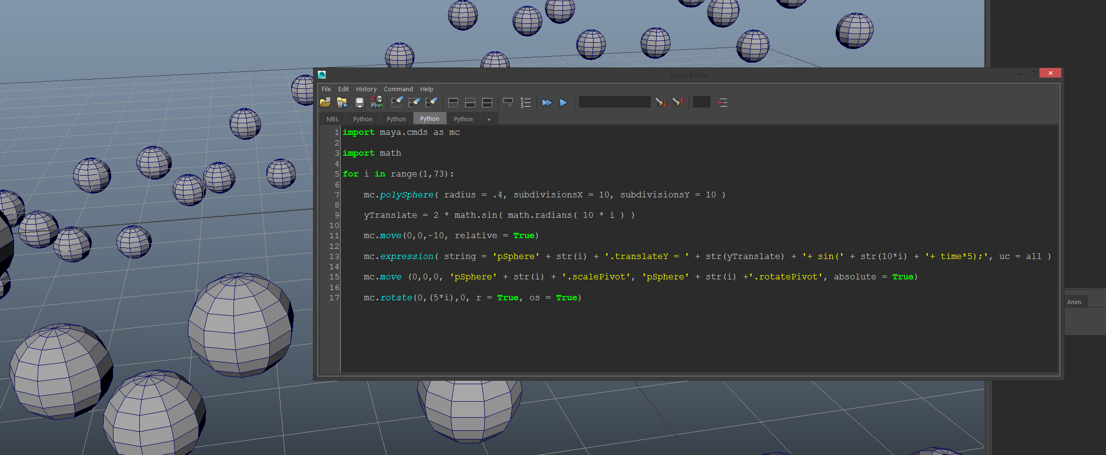 jumpballsscript1_blogFeature